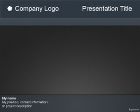 header powerpoint template is one of the professional powerpoint styles templates available for free download