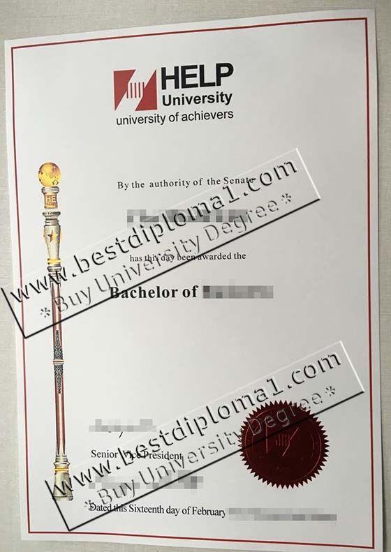 diploma maker