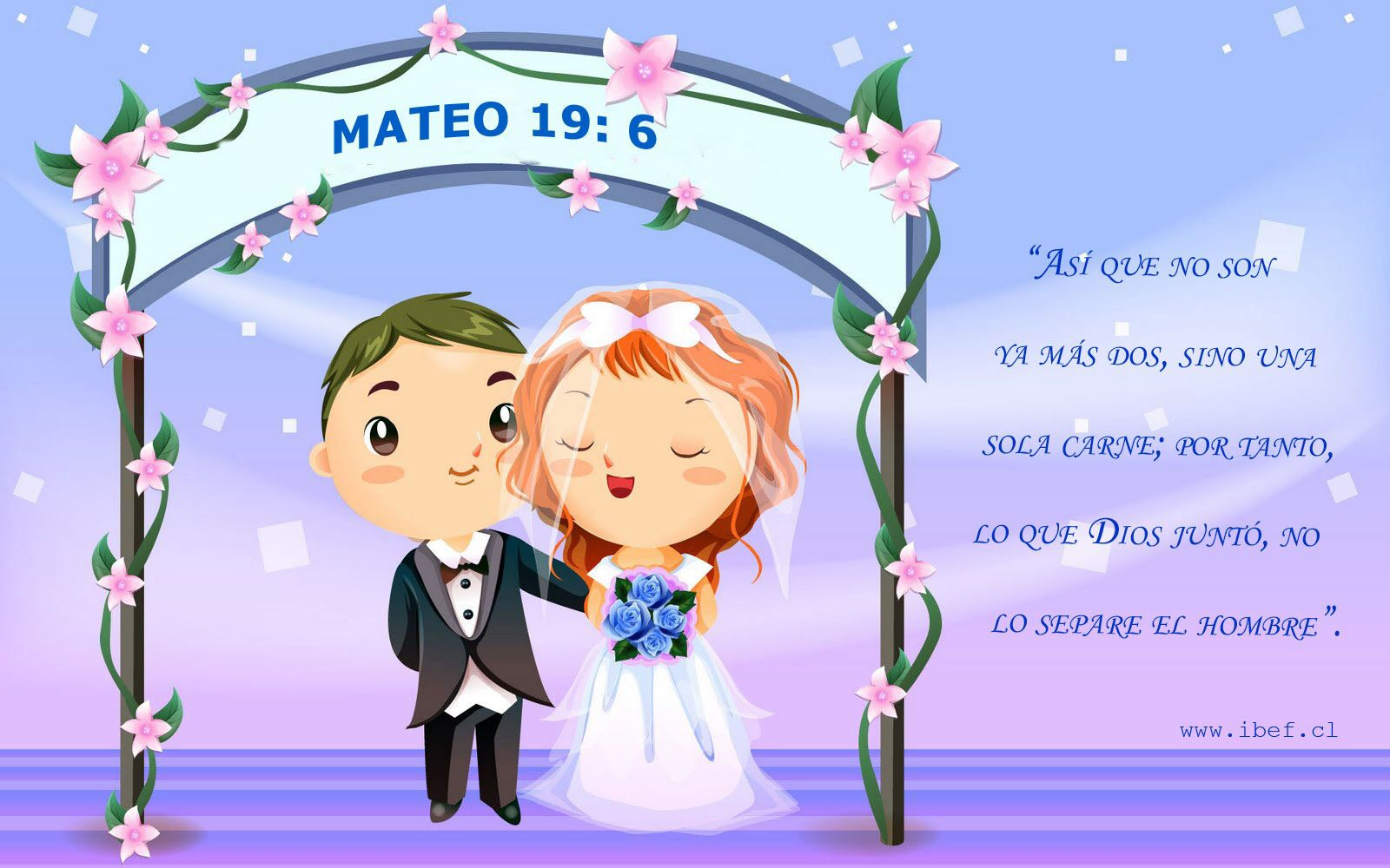 Lo Que Dios Unio Que No Lo Separe El Hombre Just Married Handmade Wedding Favours Wedding