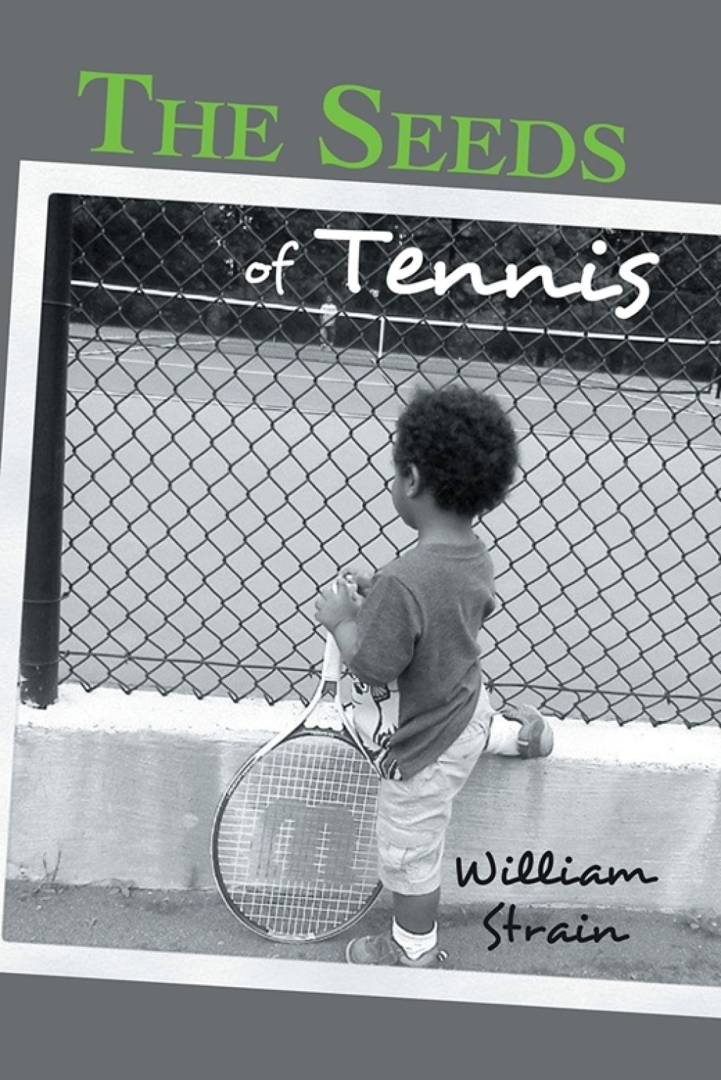 what is seed in tennis
