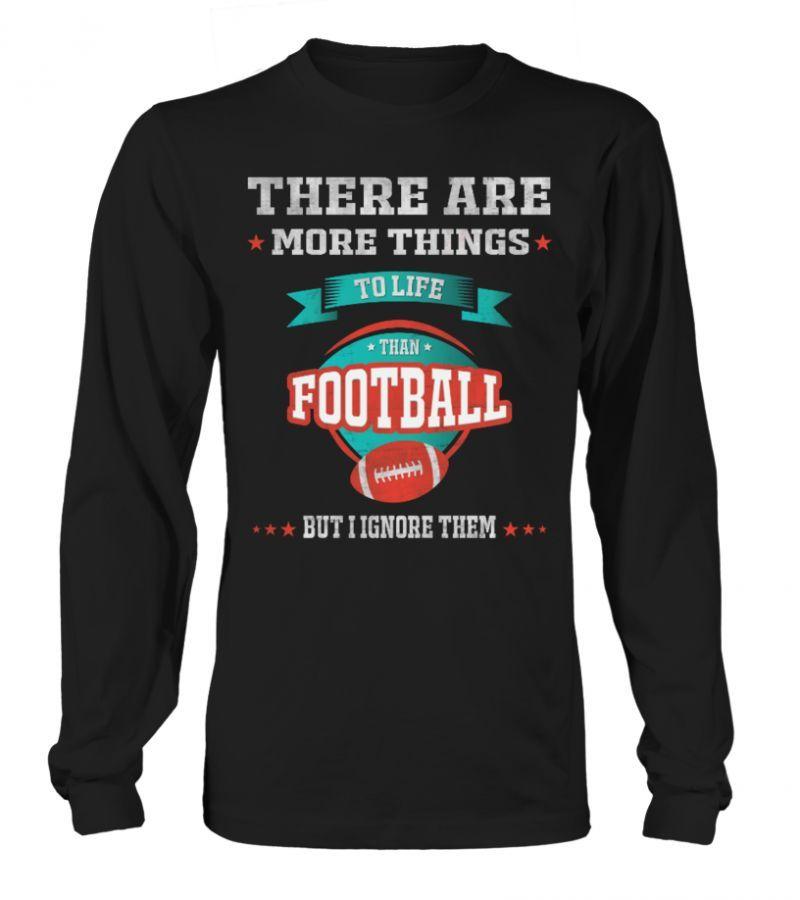050b5d75 Football t-shirt designs for high school american football funny shirt gift  t shirt football design ideas #football #t-shirt #designs #for #high #school  ...