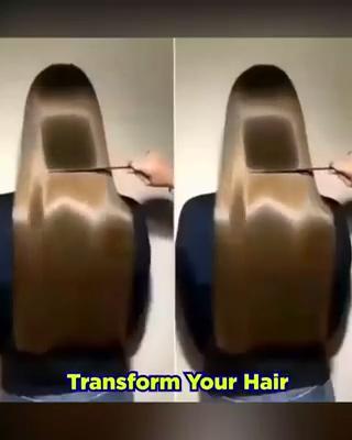 Photo of Transforma tu cabello en forma