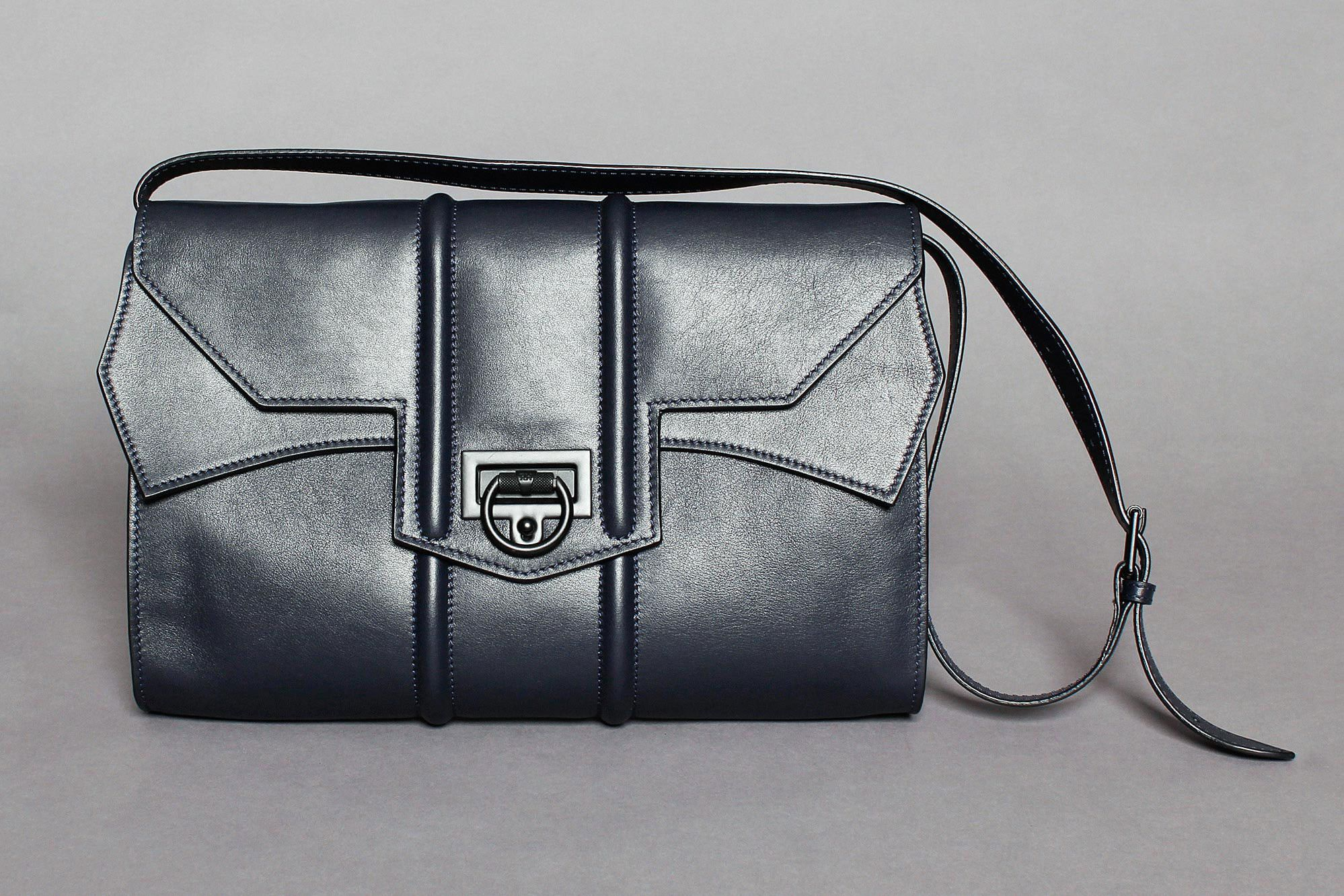 c15bcc219e28 Reece Hudson Siren Lady Bag