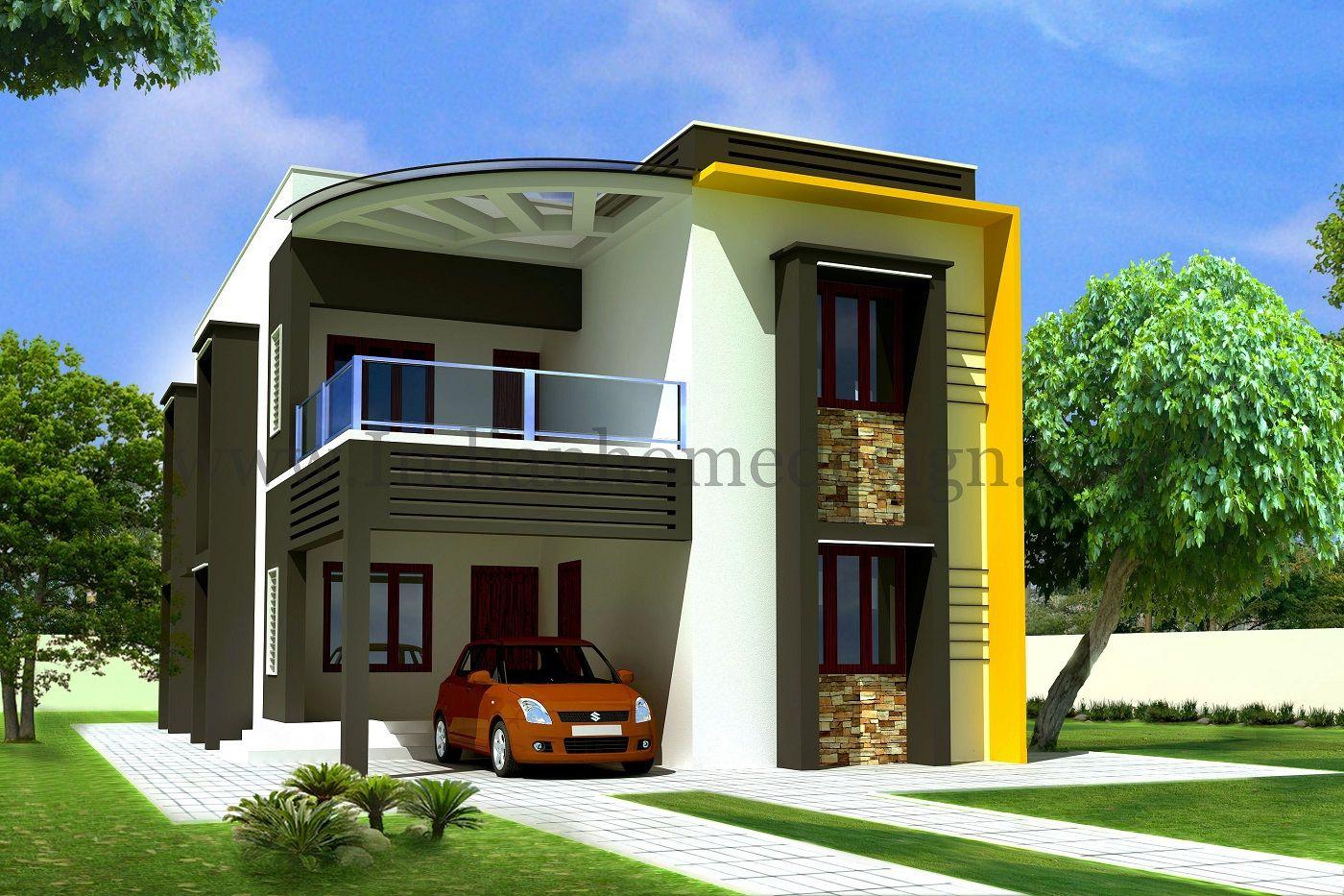 Buy residential plots, land, property, house & villas in Delhi NCR ...