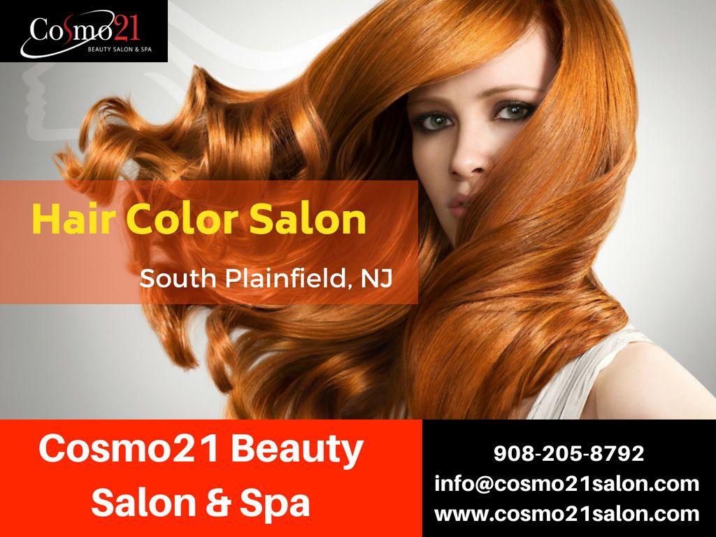 Best Hair Color Salon South Plainfield Nj Top 10 Hair Salons New Jersey Best Hair Salon Cool Hair Color Hair Color