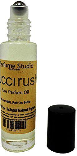 95ebcd5a8 BESTSELLER! Gucci Rush Perfume Oil Type For Women... $14.95 ...