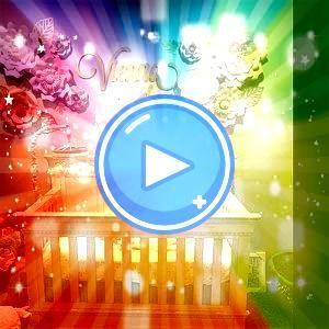 10 rosas y oro Minnie Mouse fiesta de cumpleaños Favors  regalos  bolsos de tra Conjunto de 10 rosas y oro Minnie Mouse fiesta de cumpleaños Favors  regalos...