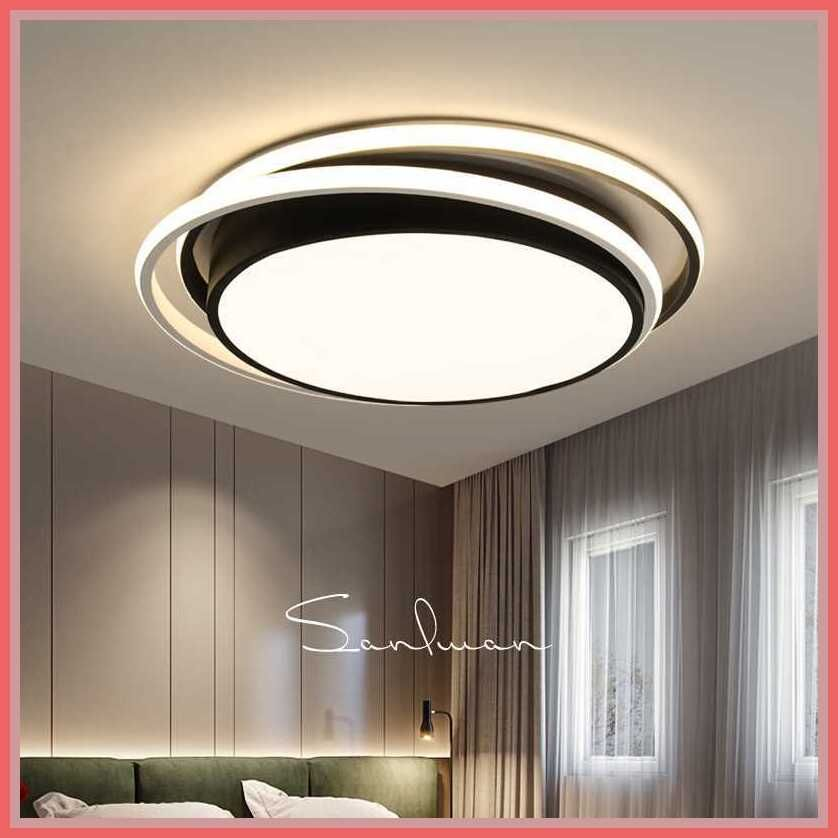 81 Reference Of Lamps Techo Led In 2020 Ceiling Lights Led Ceiling Lights Modern Ceiling Light