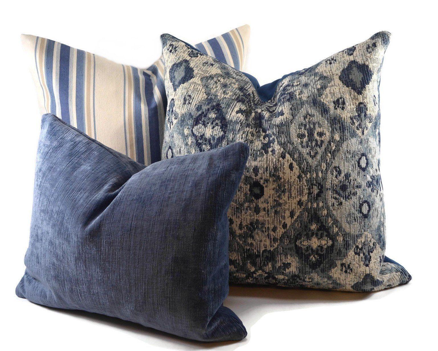 boho pillows throw pillow medallion