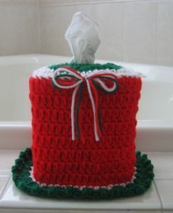 #favecraftscom #christmas #knitting #patterns #crochet #tissue #crafts #cozy #free #more #from #andChristmas Tissue Cozy Christmas Crafts, Free Knitting Patterns, Free Crochet Patterns and More from Christmas Crafts, Free Knitting Patterns, Free Crochet Patterns and More from #favecraftscom #favecraftscom #christmas #knitting #patterns #crochet #tissue #crafts #cozy #free #more #from #andChristmas Tissue Cozy Christmas Crafts, Free Knitting Patterns, Free Crochet Patterns and More from Christmas #favecraftscom
