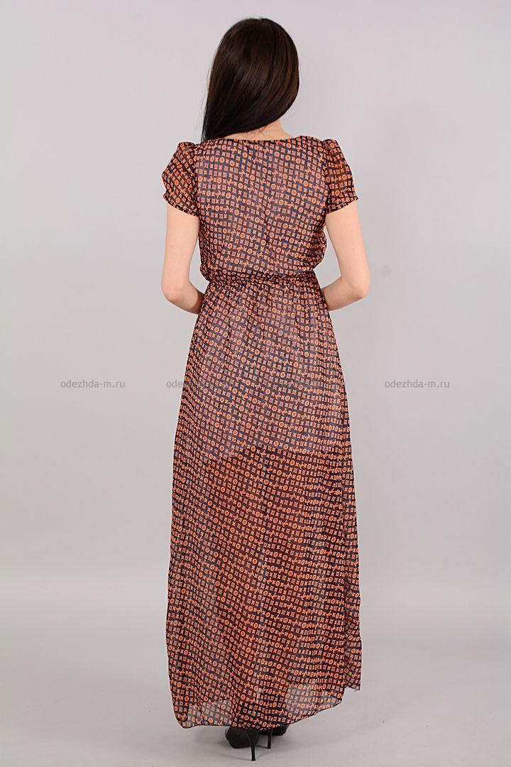 Платье Г4066 Размеры: 40-48 Цена: 630 руб.  http://odezhda-m.ru/products/plate-g4066  #одежда #женщинам #платья #одеждамаркет