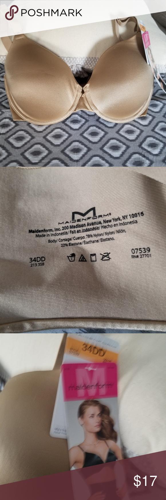 new jersey veterans memorial home jobs Bamboo Pillow Shredded Premium Memory Foam Pillow Adjustable