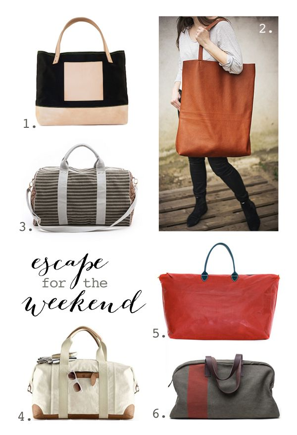 6a00e55225716d8833019103f1b832970c Pi 600 878 Pixels Weekender Bags Tote Backpack Fashion