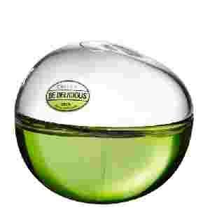 Photo of Women's Perfume Subscription | Scentbird Perfume