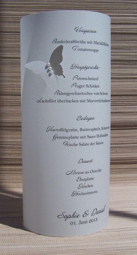 Hochzeitsdeko  9282 einzigartige Produkte bei DaWanda