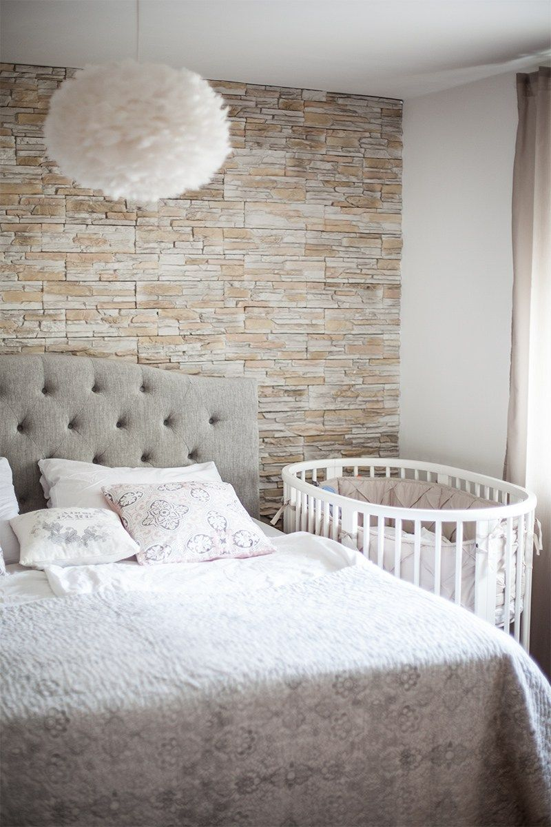 New Find this Pin and more on Baby Nursery Babyroom Ideen f rs Babyzimmer by youdidblog Erstausstattung