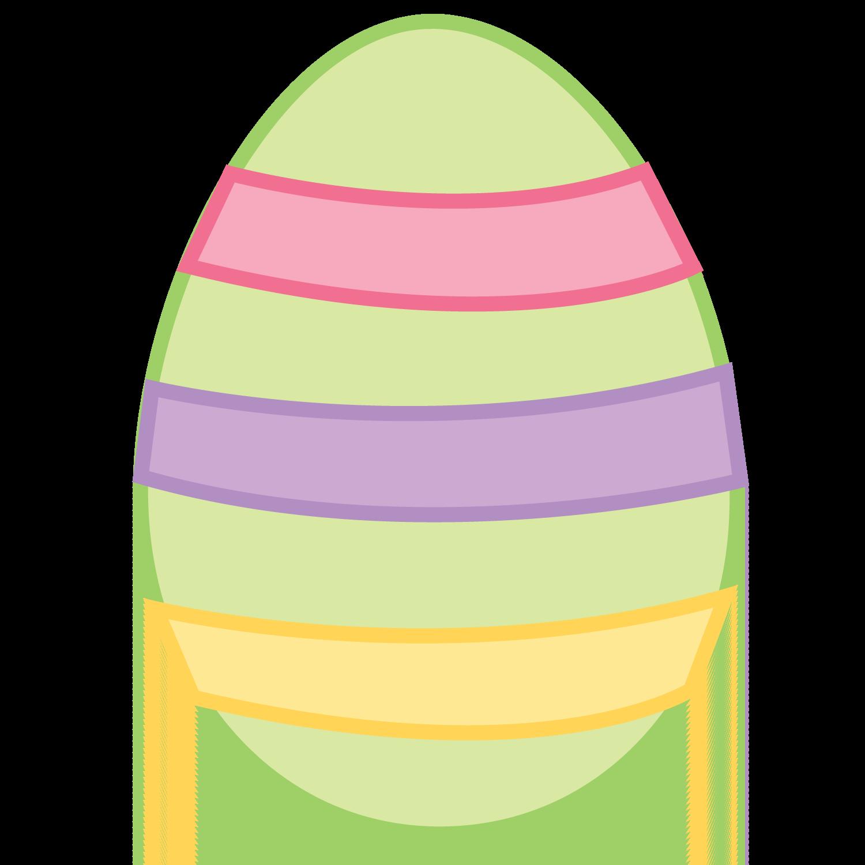 Easterbunnegg4 Png Easter Tags Easter Clipart Easter Eggs