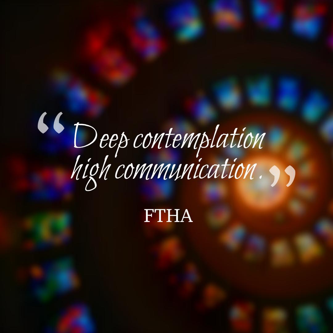 #mrftha #ubuntu #love #light #insight #consciousness #awareness #spirituality #lightworker #lightwarrior #transformation #personalinsight #lightwarriors #lightworkers #unity #spirit #spiritual #change