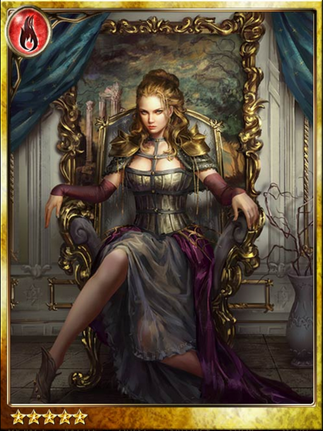 Caella Living Portrait Fantasy Women Fantasy Art Fantasy Characters