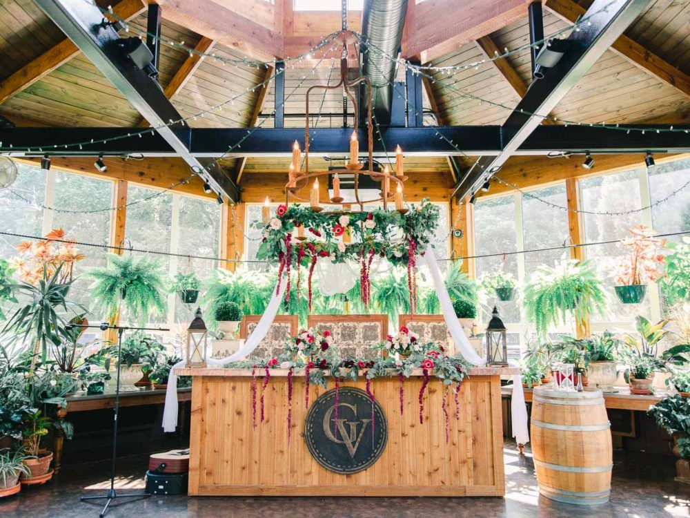 Gervasi Vineyard Wedding Canton Wedding Photographer Juliana Kaderbek Photography C Vineyard Wedding Destination Wedding Venues Fine Art Wedding Photography