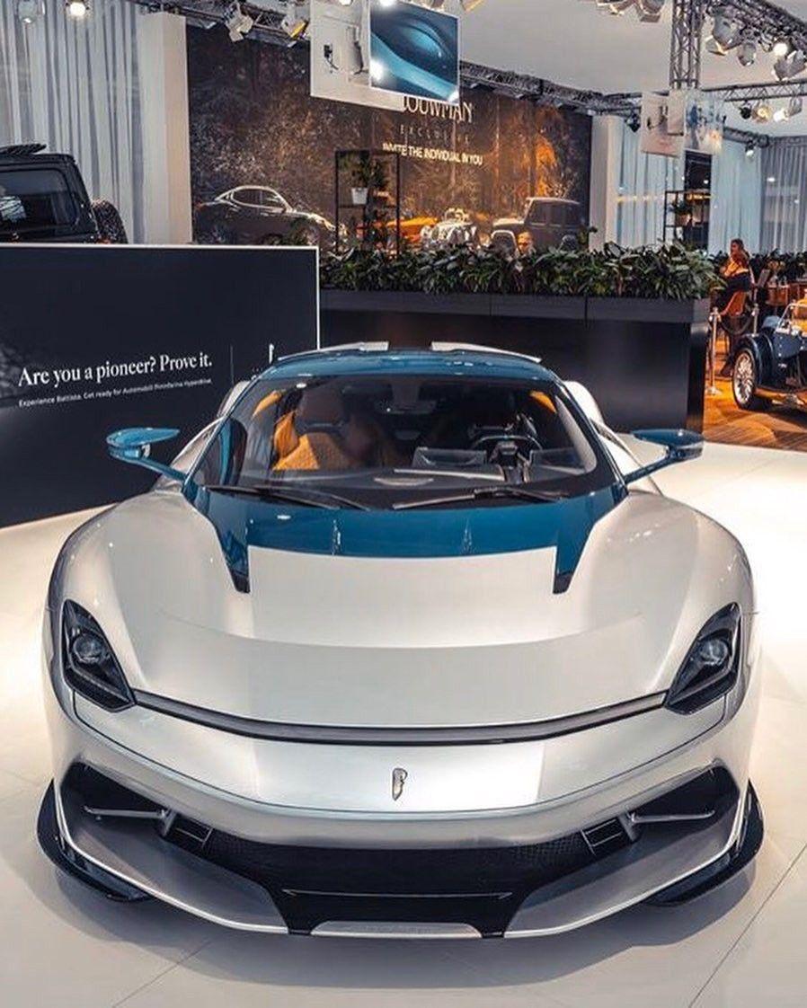 Hyper Car에 있는 Vaniel님의 핀 2020 자동차, 디자인