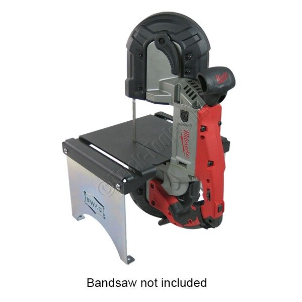 130 6pbv4 0a Swag Offroad Portaband Table Vertical Bandsaw