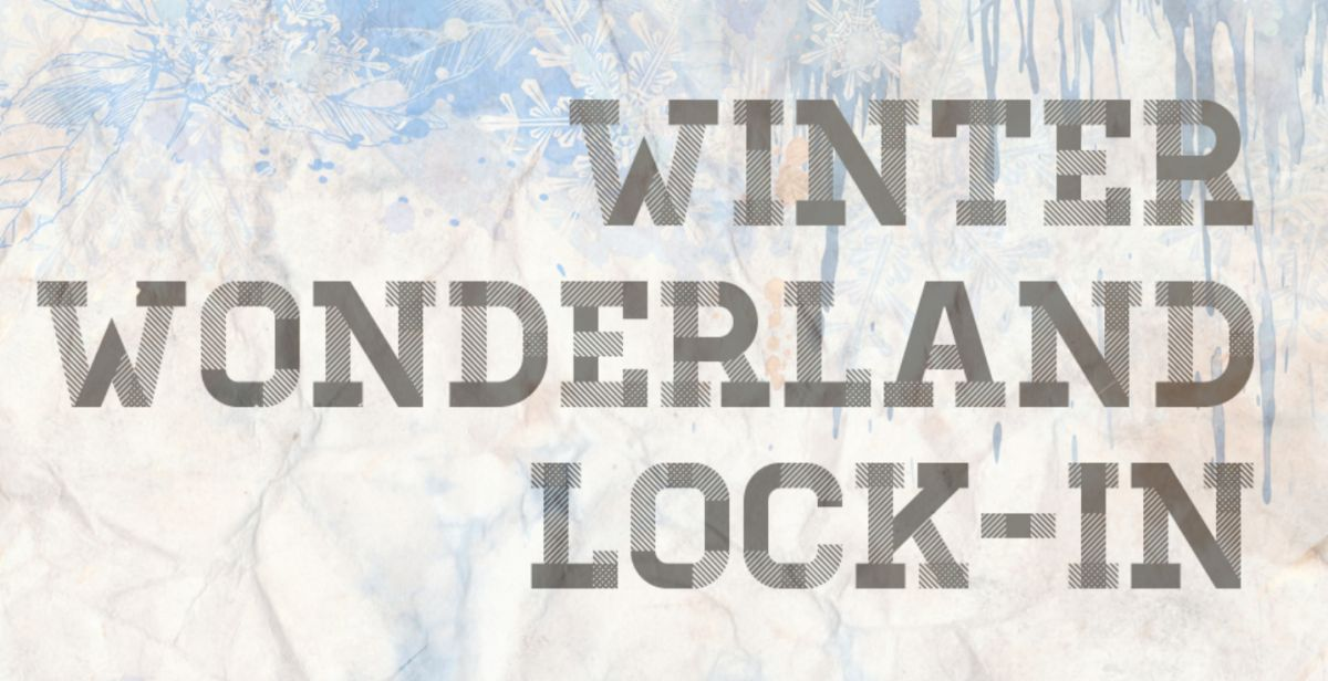 After Christmas time, the long cold winter and dark nights can get kinda boring, so it can be a perfect time to hold a lock-in. Not everyone loves lock-ins, so this resource is one you could use at a game night as well. Here is a download with a Bible study for you to use as well as a couple ideas for a lock-in, and another great resource site to find games.  My number one issue when holding a Lock-In is finding enough games to fill the time, so here are some ideas for a Lock-in.