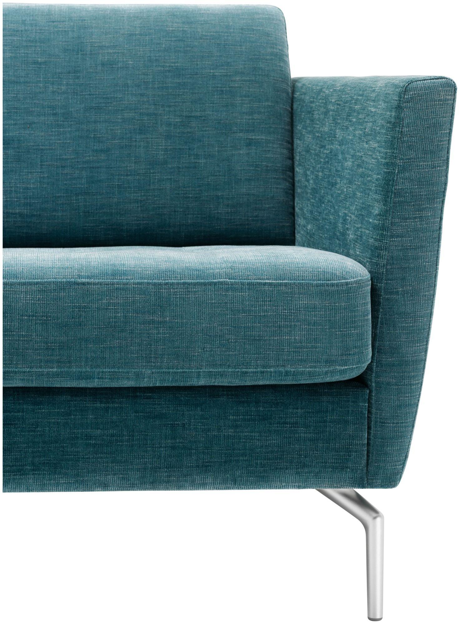 Osaka Sofa Customise Your Own Sofa 3 Seater Sofa Sofa Boconcept