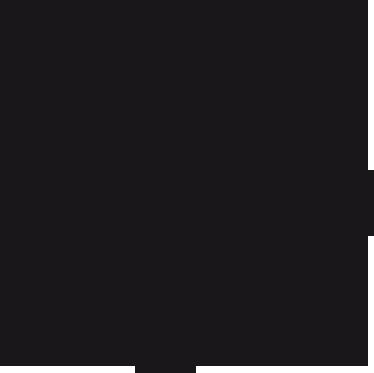 vinilo decorativo bienvenido idiomas vinilos pinterest bienvenido idiomas y quiosco. Black Bedroom Furniture Sets. Home Design Ideas