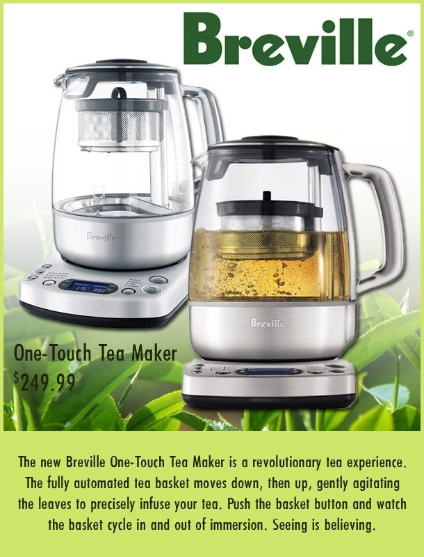 Love This Tea Maker Gorgeous Substantially Made Makes Wonderful Tea I Got It Free Using Marriott Points But After Using It I Woul Tea Maker Tea Loose Tea