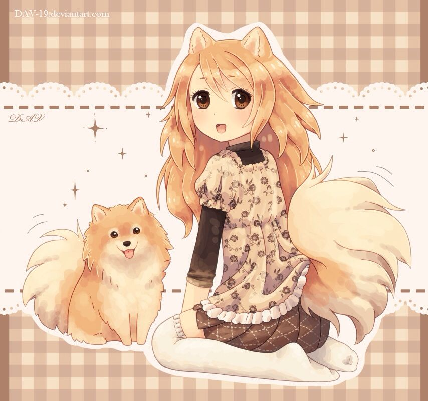 Fantastic Pomeranian Anime Adorable Dog - 183899d09cb32acd6d973d0c78b876a5  Best Photo Reference_73814  .jpg