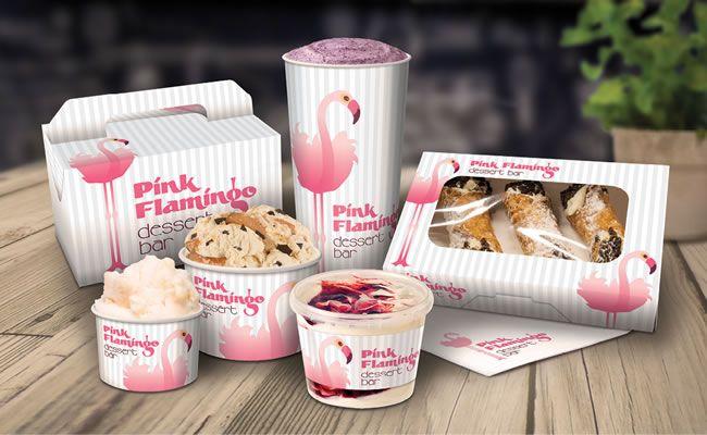 Image result for frozen yogurt