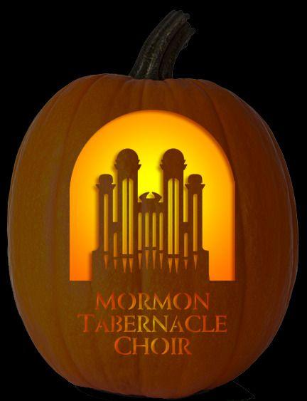 lds pumpkin carving patterns halloween pumpkin carving pumpkin rh pinterest com