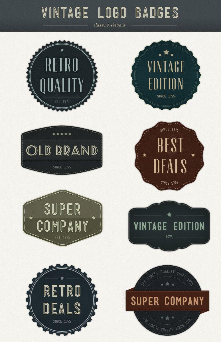Imagen De Psdbucket Wp Content Vintage LogosVintage