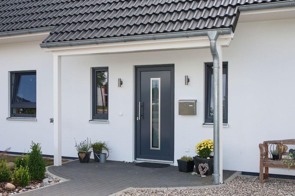 Der Contract Vario Hausfinder Contract Vario Contractvario Der Hausfinder In 2020 House Entrance Mobile Home Porch Small Porches