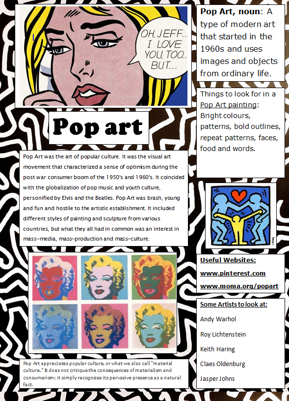 images?q=tbn:ANd9GcQh_l3eQ5xwiPy07kGEXjmjgmBKBRB7H2mRxCGhv1tFWg5c_mWT Awesome What Is Pop Art All About @koolgadgetz.com.info
