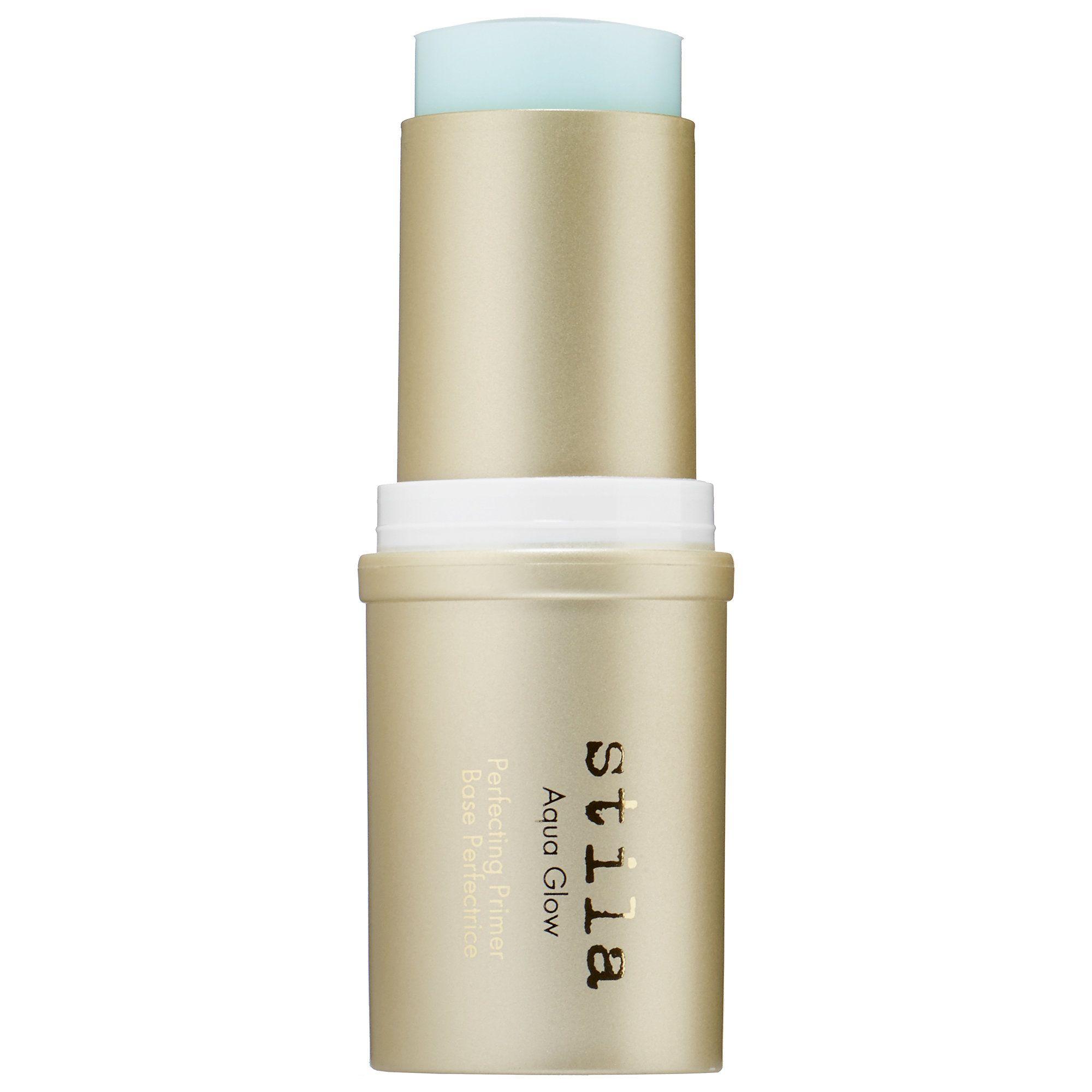Aqua Glow Perfecting Primer Stila Sephora Glow Primer