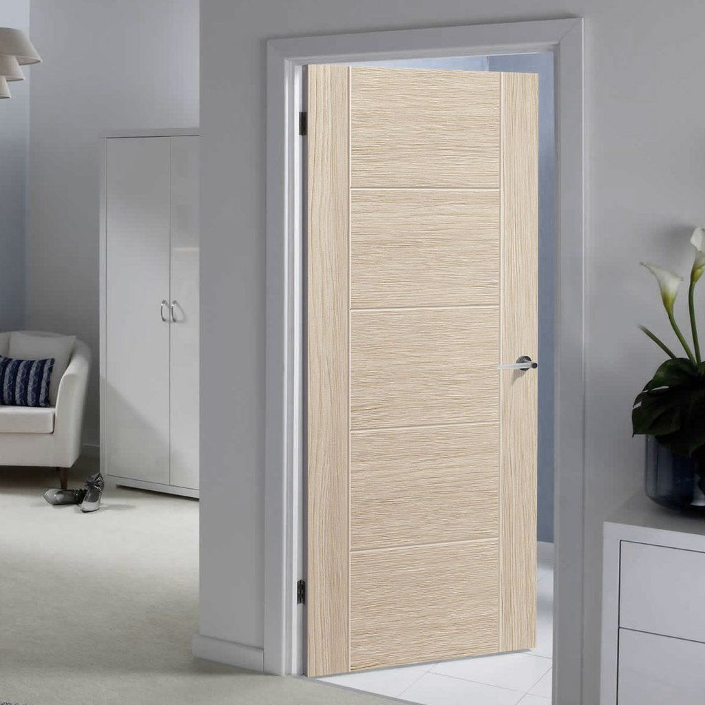 J B Kind Laminates Ivory Painted Fire Door 1 2 Hour Fire Rated Prefinished Fire Doors Internal Doors Flush Doors