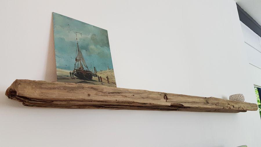 Plank Onzichtbaar Aan De Muur Bevestigen.Houten Plank Onzichtbaar Aan De Muur Maken Bekijk Deze Manier Van