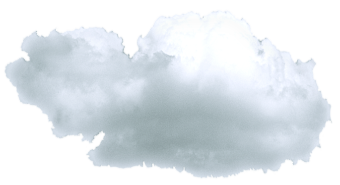 Cloud 33 Png 685 373 Plant Cutout Clouds Art Center Overlays Transparent