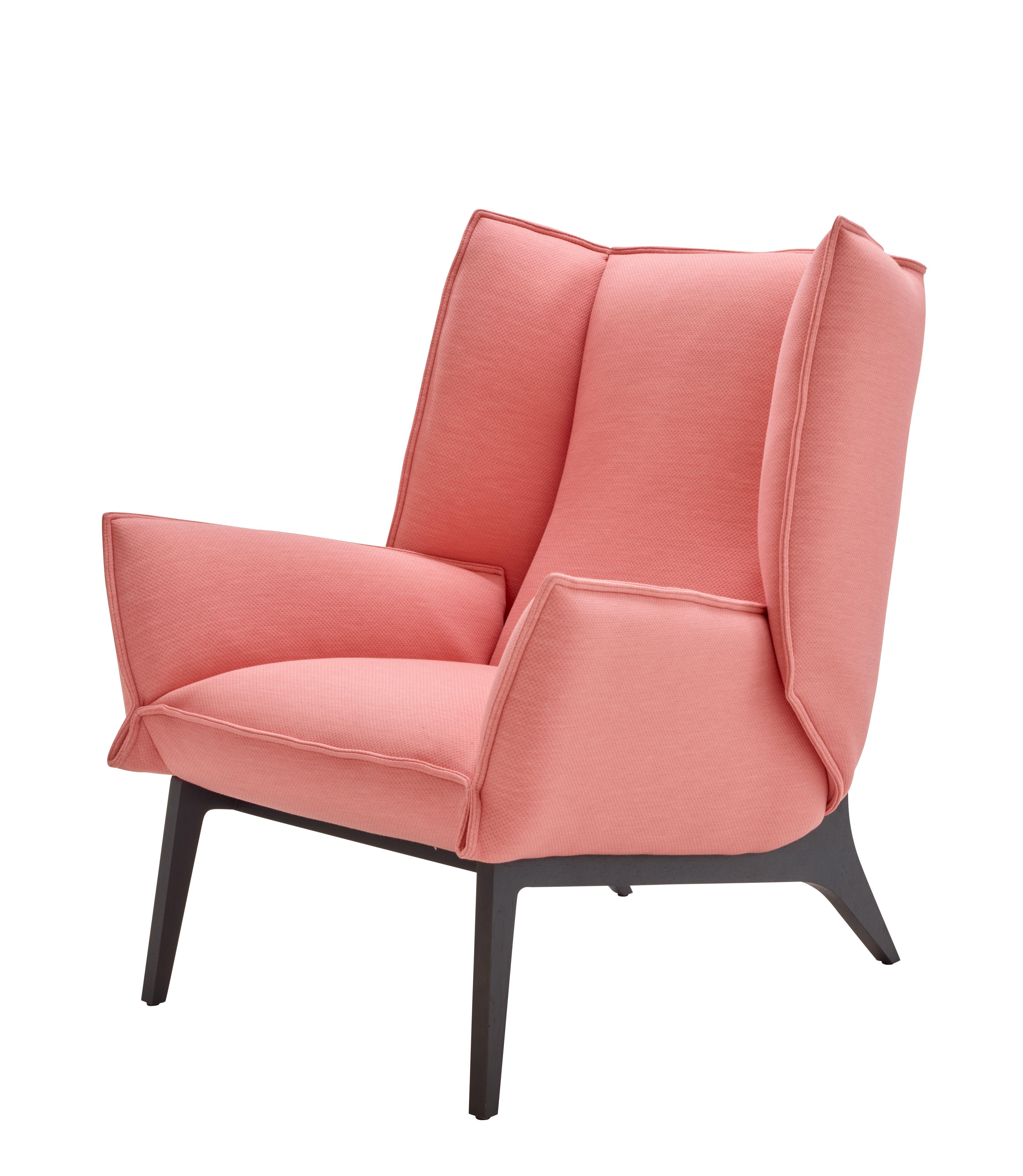 Humphrey armchair by Evangelos Vasileiou H O U S E Pinterest