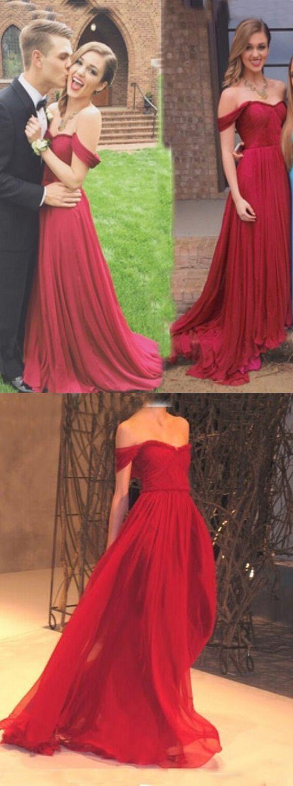 Elegant bridesmaid dress burgundy bridesmaid dress long bridesmaid