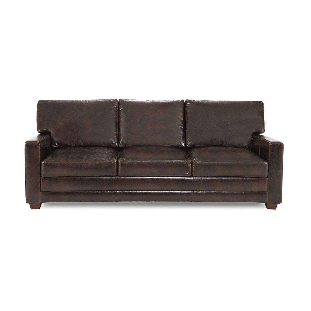 Dinner Sofa Bloomingdale S Lawson Sofa Bloomingdale S Living Room Sofa