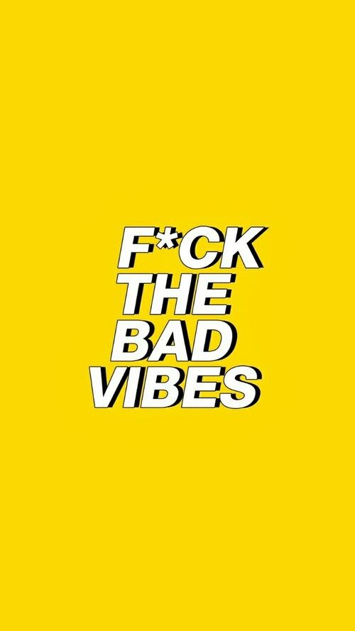 Wallpaper Yellow And Vibes Image In 2019 Tumblr Yellow