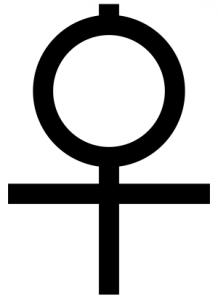Anj Cristiano Símbolos Cristianos Simbolos Cristianos