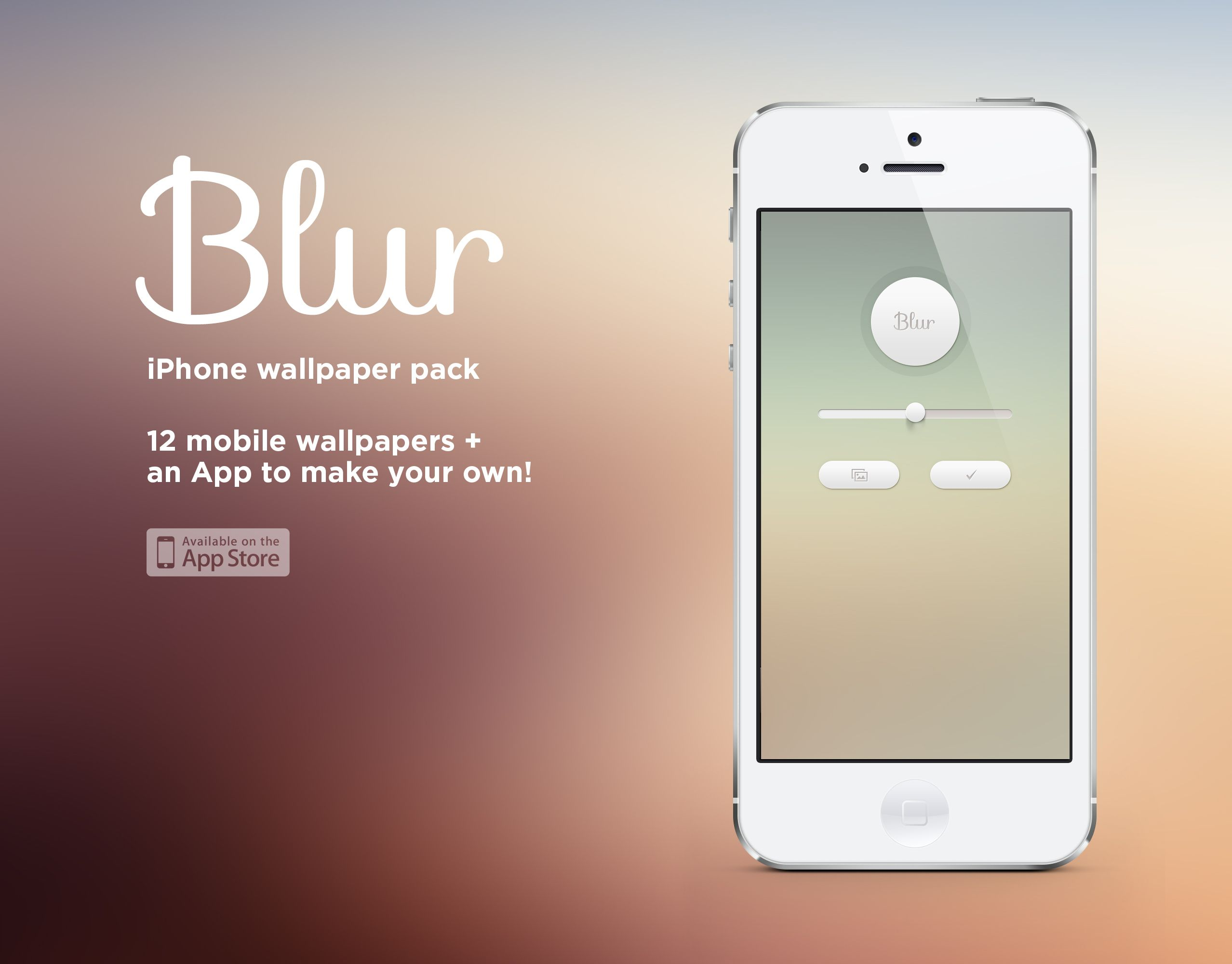 switcher blur cydia tweak to blurs your background wallpaper