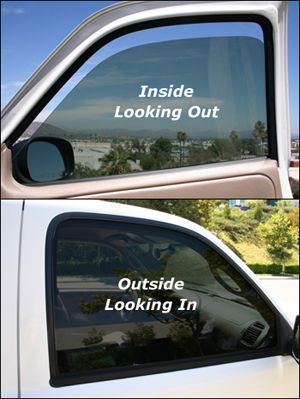 6 Reasons Why 3m Automotive Window Tinting Is The Best Answer Tinted Windows Tints Tundra Truck