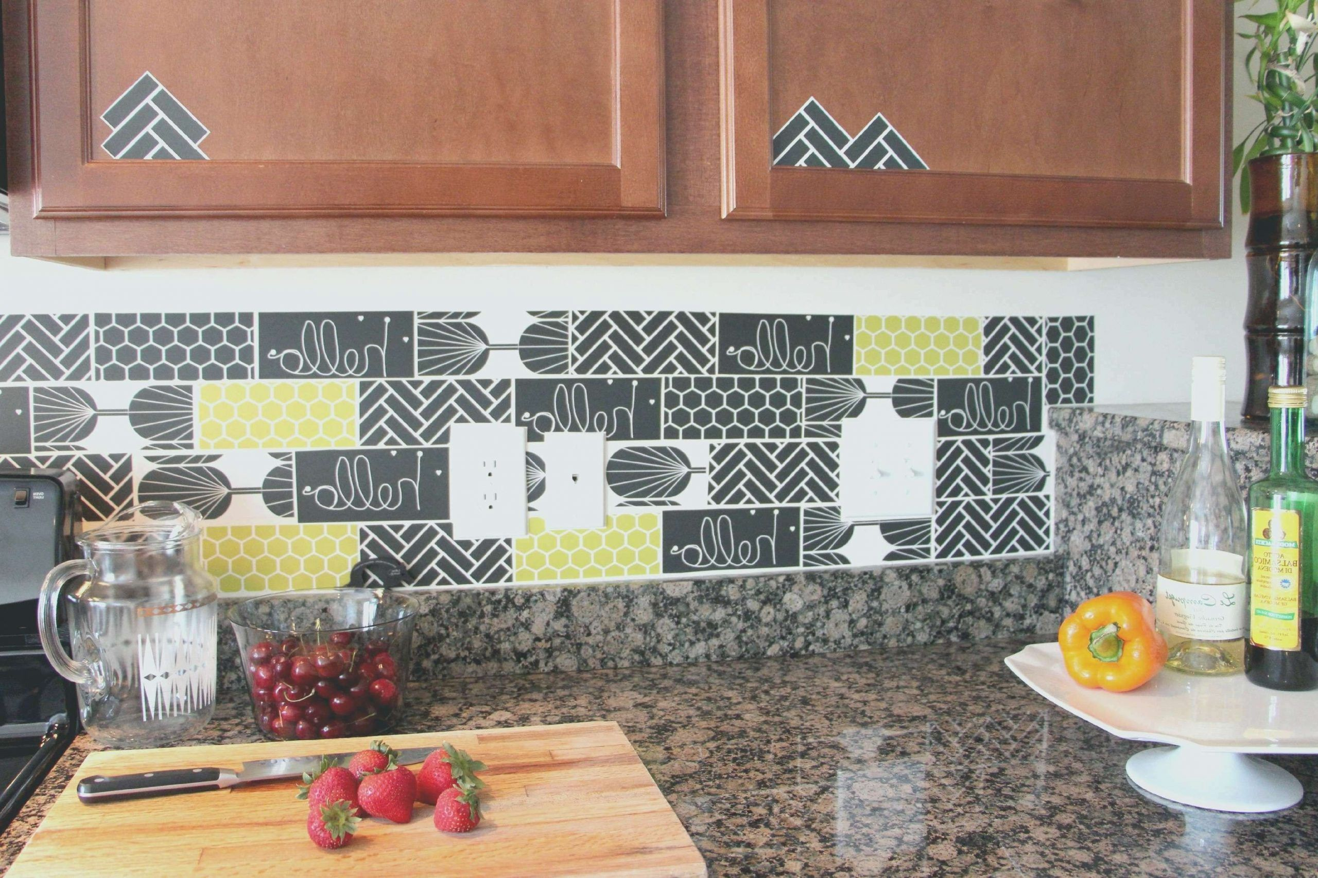 11 Fresh Kitchen Subway Tile Backsplashes 40 Beautiful Grey