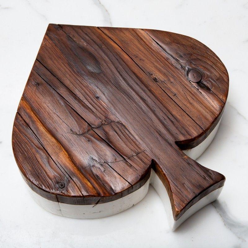 dessous de plat l 39 arbre reine m re arts de la table. Black Bedroom Furniture Sets. Home Design Ideas