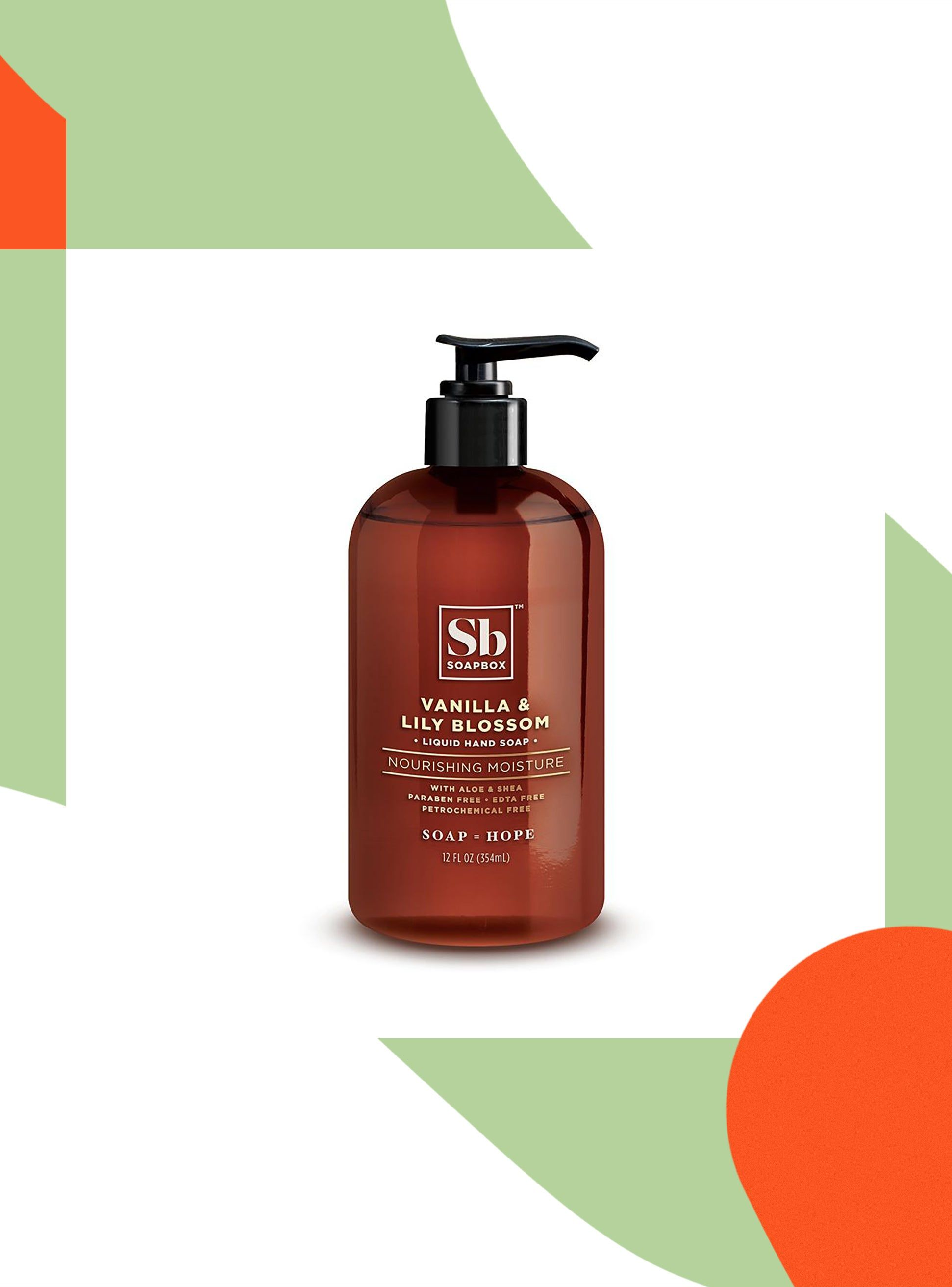 12 Moisturizing Hand Soaps You Ll Actually Want To Use For 20